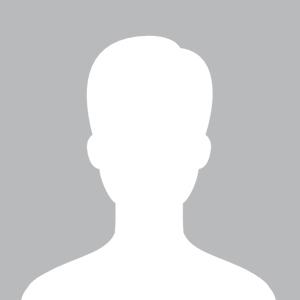 Profilfoto av Studera Smart