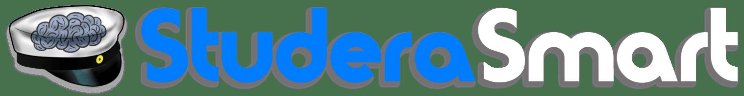 StuderaSmart Logotyp